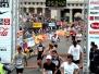 Vienna City Marathon, 2006